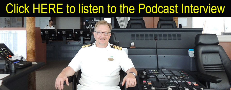 Captainpodcast