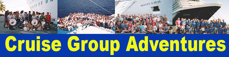 Groups103