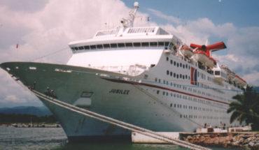 Jubilee10A